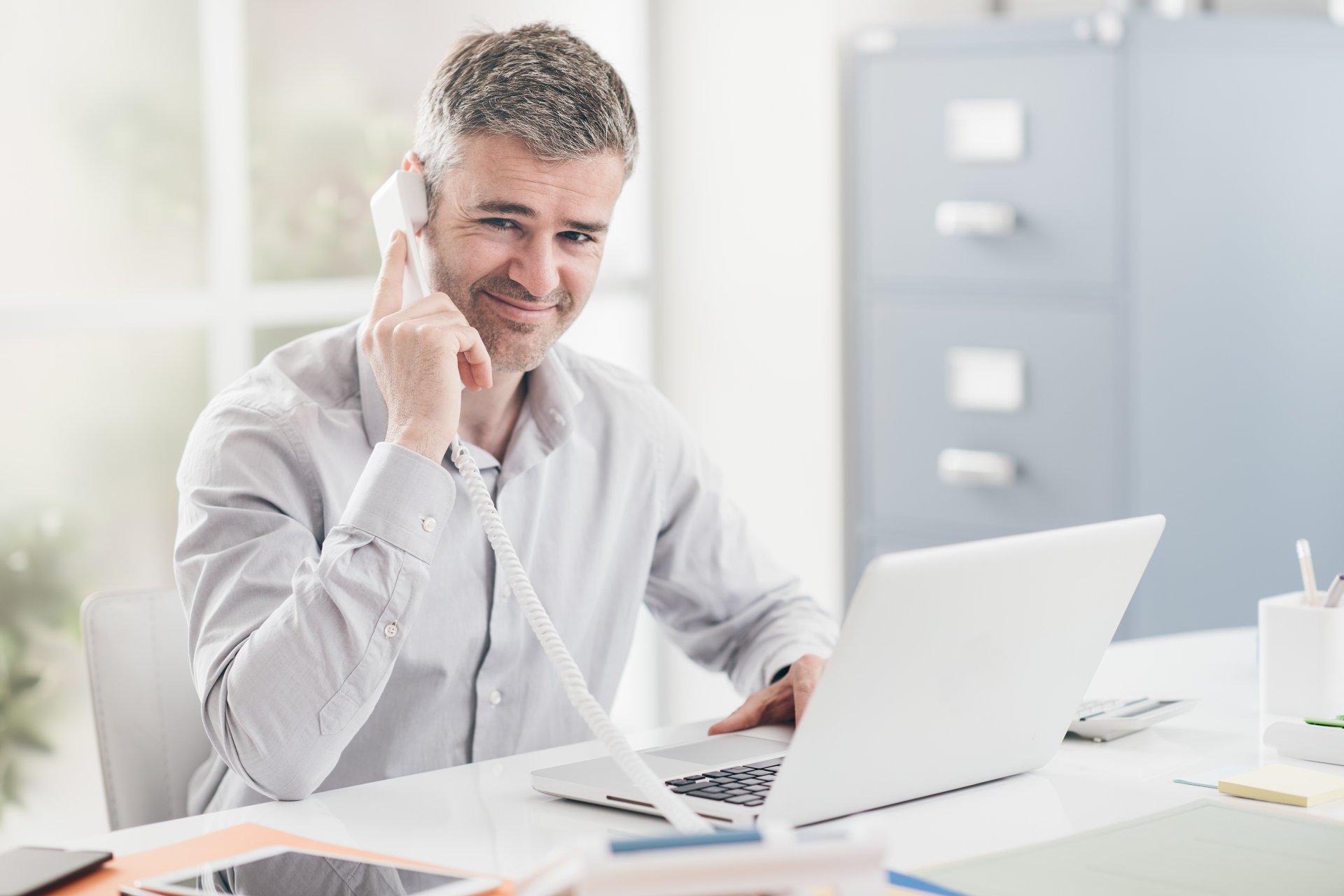 PULSE Dashboard Catalog of Custom Reports