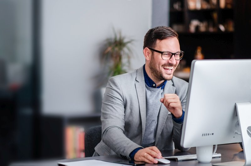 leahy consulting webinars