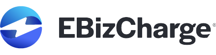EBizCharge accept manage payments in Macola